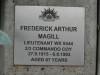 1_MAGILL-Frederick-Arthur-Main-Path-D1