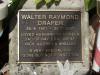 DRAPER-Walter-Raymond-JODIE-Bed