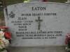 EATON-Nee-SWAN-Marjorie-Dora-Lucy-LAWN-F-327