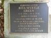 GREEN-Rita-Myrtle-JO-Bed