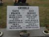 GRIBBLE-Clive-Francis-LAWN-E-314-2