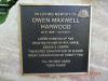 HARWOOD-OWEN-MAXWELL-Wattle-Bed