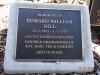 HILL-EDWARD-WILLIAM-Sam-Bed-2