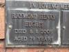 HUGHES-Raymond-Henry-Brick-North-Double-C5