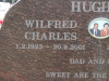 HUGHES-Wilfred-Charles-LAWN-E-40