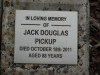 PICKUP-Jack-Douglas-Main-Path-C1