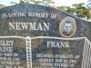 newman-frank-lawn-e-342-2