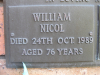 nicol-william-crem-front-niche-north