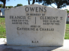 owens-f-c-and-c-t-and-p-f-lawn-a-404
