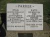 parker-s-s-m-lawn-b234-anzac-vet