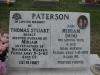 paterson-t-s-lawn-c289-pow